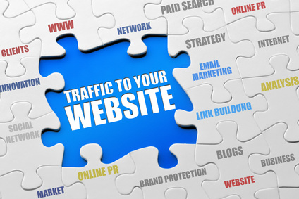 free visitor traffick site 100% free