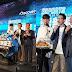 CWNTP Discovery《電競崛起:全新霸主》開播:1.與微星MSI聯手掀起電競運動ESports風潮