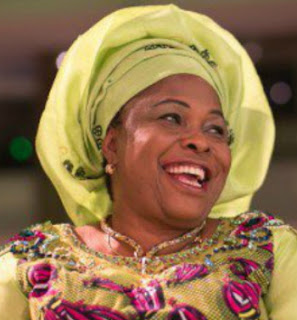 patience jonathan 300million contract fraud