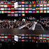 FIFA elige a Norteamerica como sede para el Mundial 2026