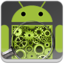 http://www.aluth.com/2014/07/Android-sync-droid-best-Pc-Suit.html