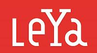 http://geral.leya.com.br/pt/