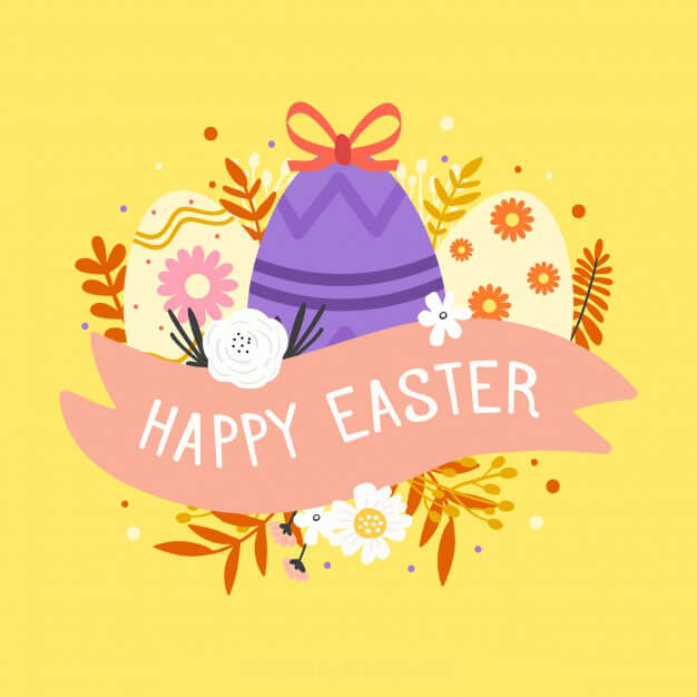 Happy Easter Pictures and Happy Easter Pics Download Free