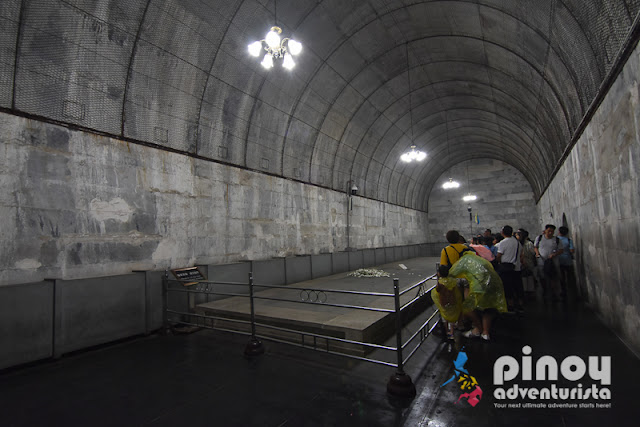 Beijing Travel Guide Blogs China Guide
