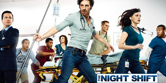 http://www.cinemania.es/blog/turno-de-noche-el-after-hour-de-los-medicos-de-urgencias/