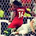 Carta de um sportinguista para Renato Sanches