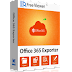 Export Office 365 Mailbox to PST – Why Office 365 Backup is Needed
