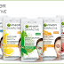 Garnier Skin Active: 5 μάσκες προσώπου για κάθε ανάγκη