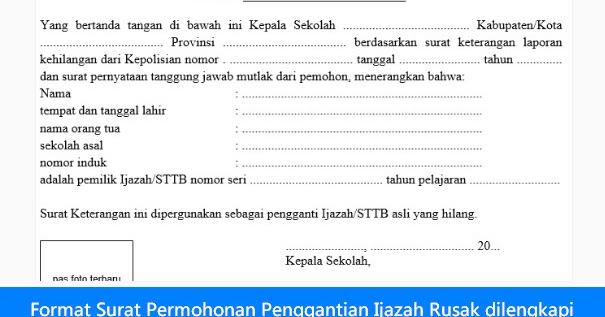 Format Akreditasi Pendidikan Paud 2016 Download Pdf
