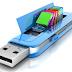 puedes crear una memoria USB autoejecutable con estas aplicaciones.