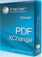 Download PDF XChange