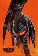 Nonton The Predator (2018) Subtitle Indonesia