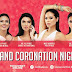 LIVE COVERAGE: Binibining Pilipinas 2017 coronation night results