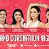 LIVE COVERAGE: Binibining Pilipinas 2017 coronation night results