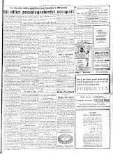 IL GIORNALE DI BERGAMO-30 OTTOBRE 1922