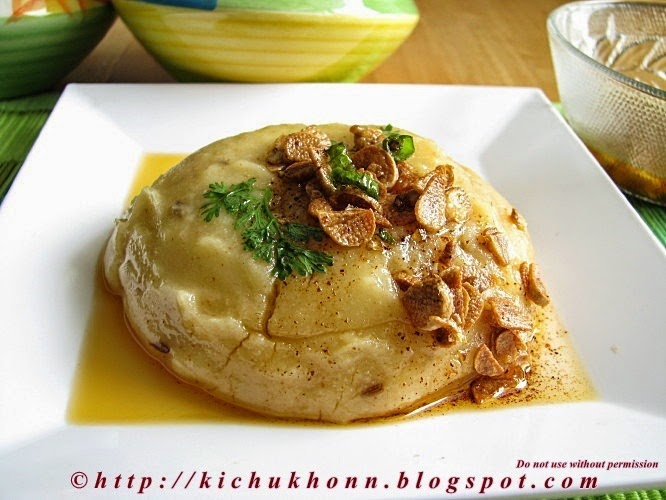 https://www.google.co.in/#q=khichu+recipe+kichu+khon