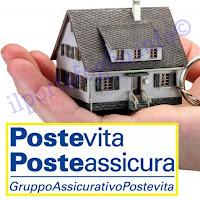 polizza assicurazione casa 360 di poste italiane