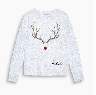 https://www.otto.de/p/edc-weihnachts-pullover-mit-pailletten-647524674/#variationId=-35240816&gid=1&pid=5