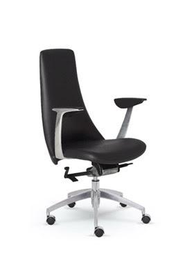ofis koltuk,ofis koltuğu,büro koltuğu,çalışma koltuğu,toplantı koltuğu,krom  ayaklı,ofis sandalyesi