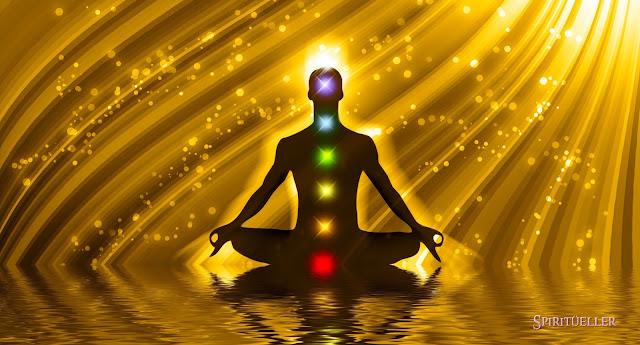 meditasyon-4.jpg