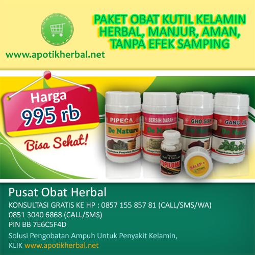Obat Penghilang Uban Alami Untuk Pria Dan Wanita Indonesia: Obat Herbal Untuk Penyakit Gonore, Kencing Nanah, Sipilis
