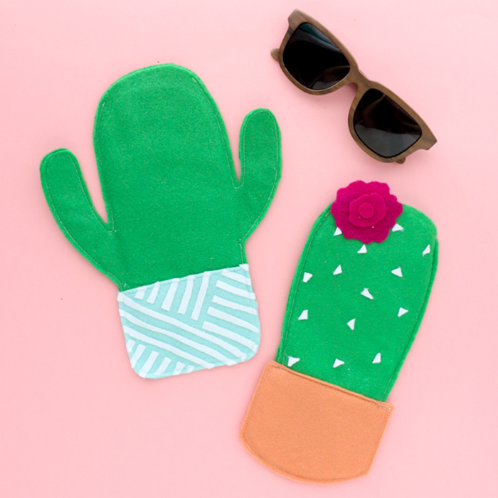 The best DIY accessories for this summer