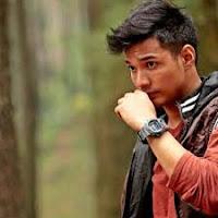 Fauzan Nasrul pemeran Boy di sinetron Kantini D'Hijabers MNCTV