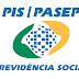 PIS/Pasep começa a ser pago, veja o calendário e saiba quem tem direito a receber