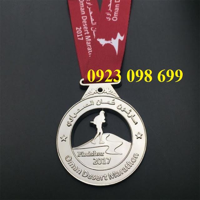 chuyên làm huy chương vàng, huy chương bạc, huy chương đồng - 267264