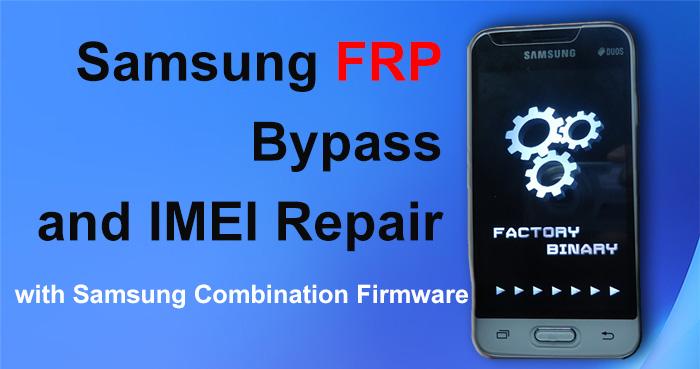 G925i Combination File Binay 4