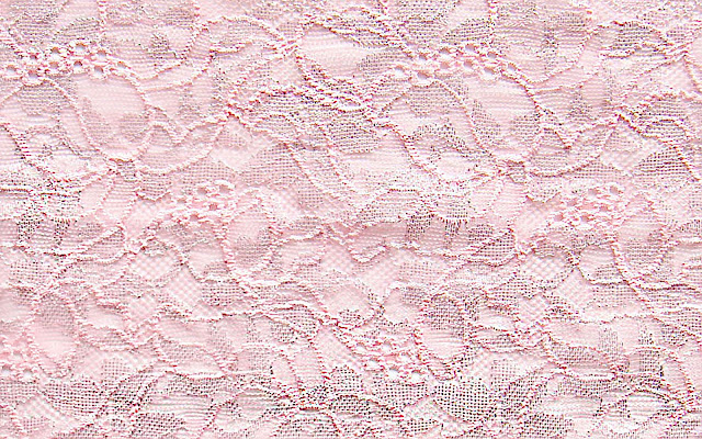 Lace Tumblr Background 10