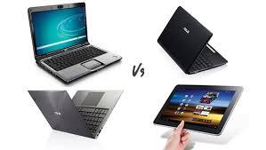 Laptop Ultrabook
