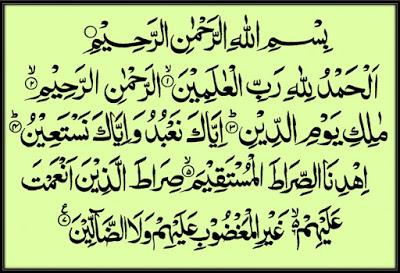 15 Surat Pendek Al Quran Dan Artinya Bank Soal Sd