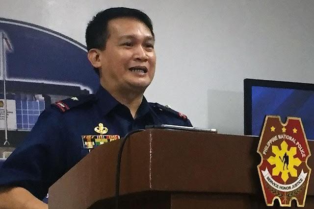 Tanging isang EJK lang ang natala sa administrasyong Duterte ayon sa tagapag salita ng PNP