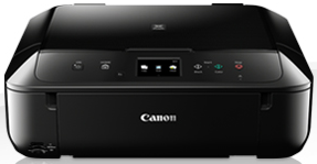 Canon Pixma MG6850 Télécharger Pilote Driver Windows et Mac