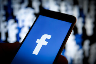 facebook temporarily stops advertisers from filtering races