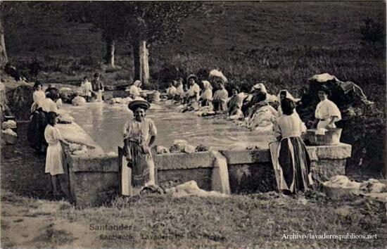 lavadero-de-las-llamas