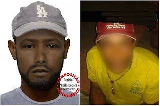 http://vnoticia.com.br/noticia/1697-policia-de-vila-velha-es-continua-a-procura-de-assassino-de-jovem-sanjoanense