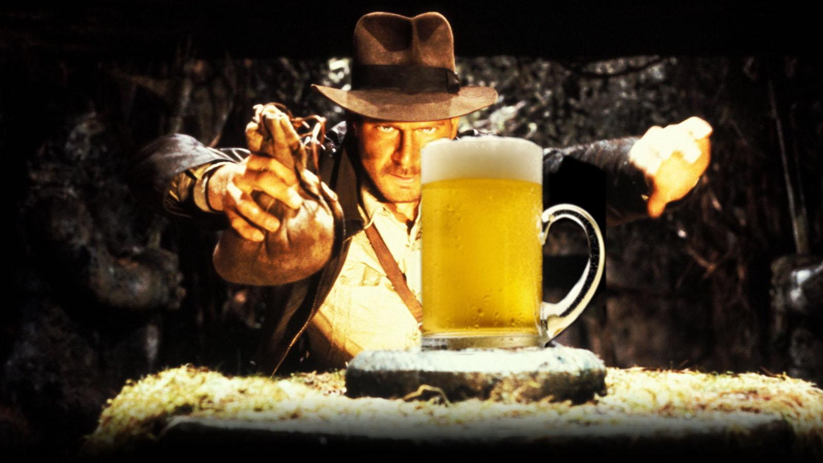 Super 15 Verrassende feitjes over bier voor bij de vrijdagmiddagborrel @MX63