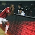Sylvano Comvalius Mengungkapkan Kekecewaannya terhadap Liga Indonesia