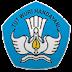 Latihan Soal UTS I TIK KELAS IX Semester 1 2017/2018