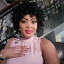 Instagram User call actress Bidemi Kosoko a slut for sleeping with her husband for N100k