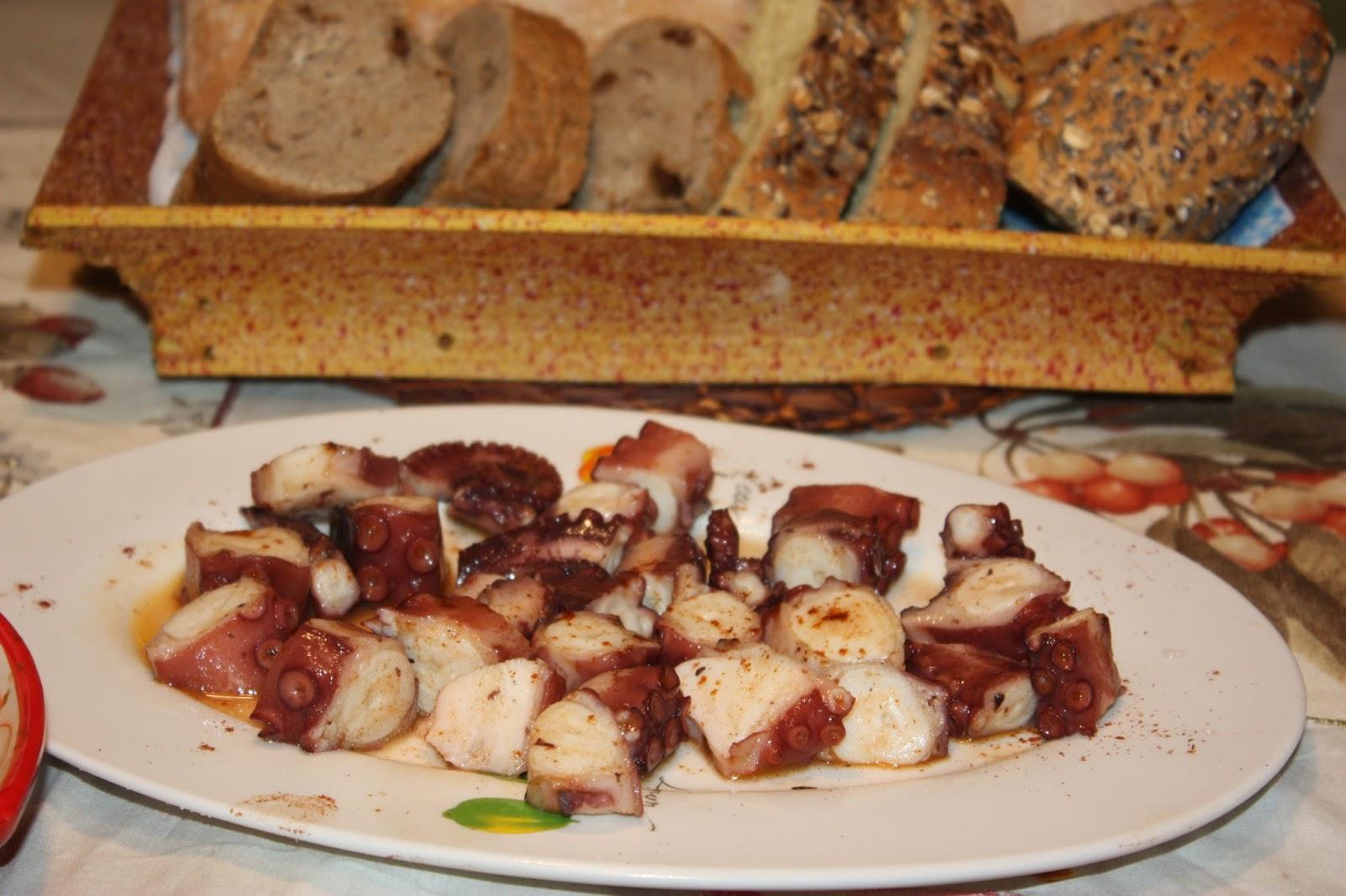 Mis recetas dulces y saladas tarta harry potter y una - Recetas merienda cena informal ...