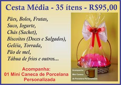 http://www.bellamanhacestasmatinais.com.br/p/cesta-media.html