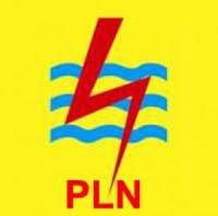 http://www.lokernesiaku.com/2012/07/lowongan-bumn-pt-pln-persero-sumatera.html