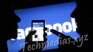 About 22 Million Plus Nigerians Now On Facebook Says Ebele Okobi