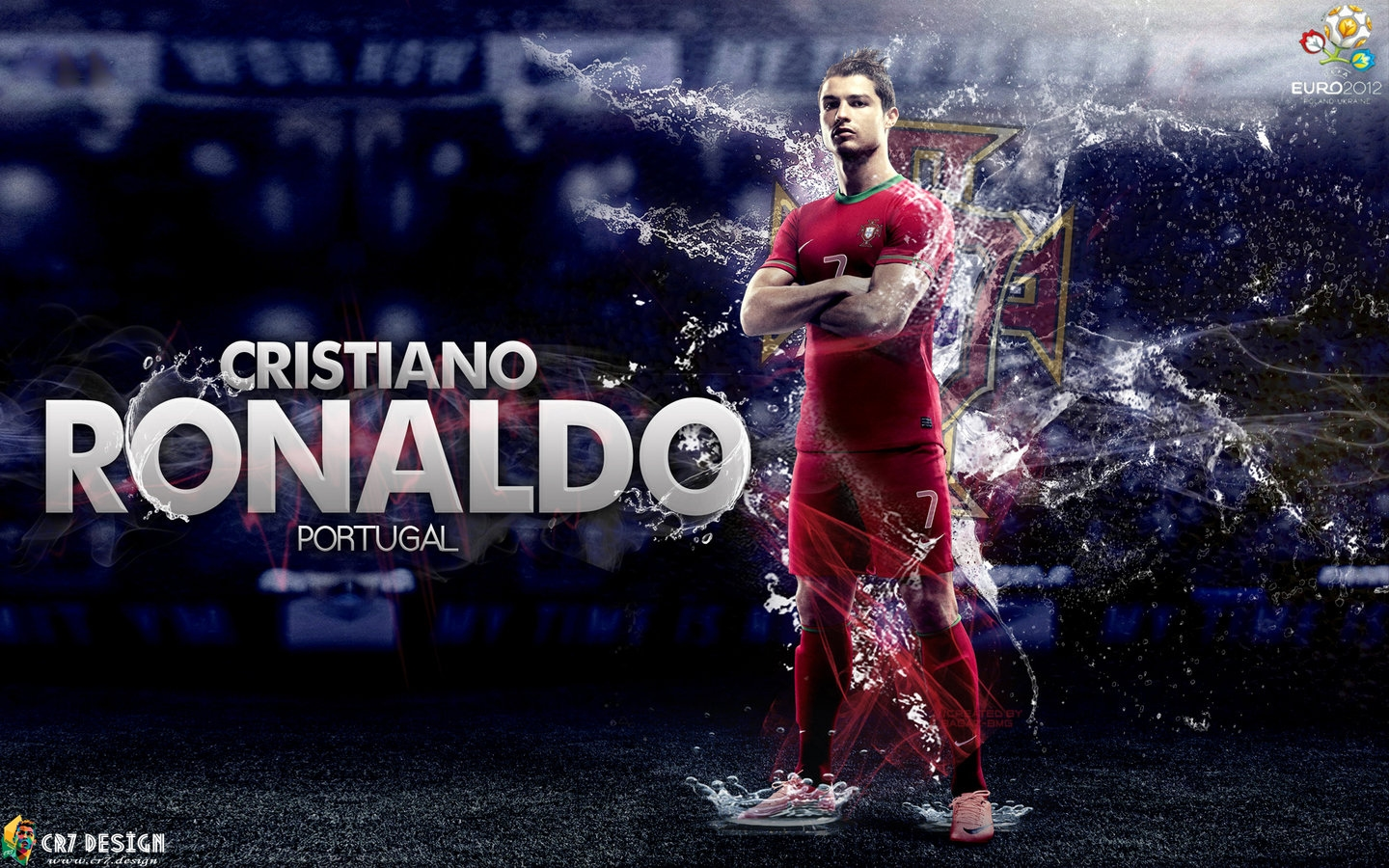 ciristiano-ronaldo-wallpaper-design-105