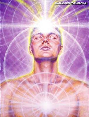 Gregg Braden: Meditáció, ima és gondolat (gyakorlatokkal)