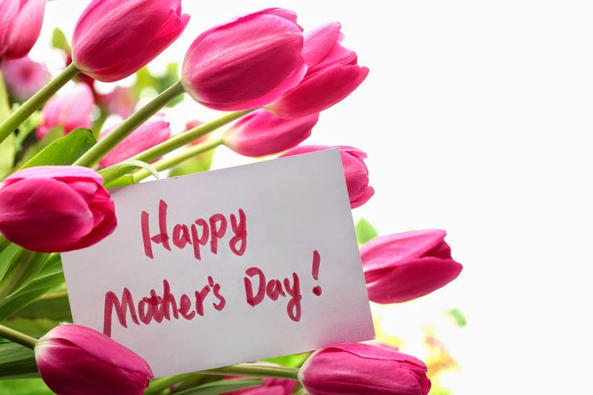Mothers Day Pictures 2015