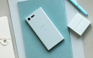 Sony Xperia X Compact متوفر الآن للبيع على أمازون